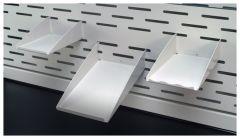 Labconco™ Utility Shelf Kit