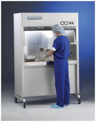 Labconco™ PuriCare™ Vertical Flow Station