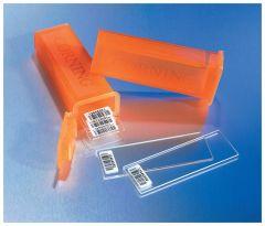Corning™ UltraGAPS™ Microarray Slides