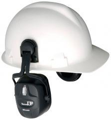 Honeywell™ Howard Leight™ Cap-Mounted Dielectric Ear Muffs
