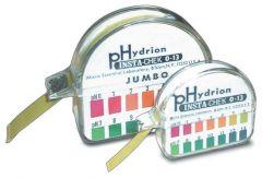 NPS Corp. Spilfyter™ pH Paper