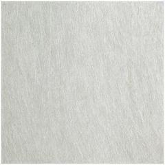 Berkshire™ Labx™170 Cleanroom Wipers