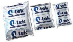 Sonoco™ ThermoSafe U-tek™ Gel Pack