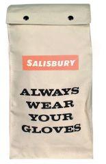 Honeywell Salisbury™ Glove Bag