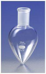 PYREX™ Pear-Shaped Flasks