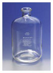 Corning™ Serum Bottle