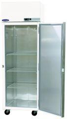Nor-Lake™ Scientific Enzyme Laboratory Freezers