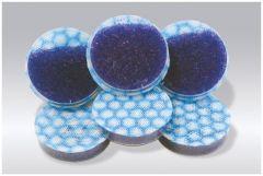 Spectrum™ Disposable Desiccant Plate