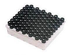 Thermo Scientific™ SUN-SRi™ Assembled 15 × 45mm Screw Thread Vial Kits
