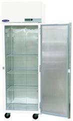 Nor-Lake™ Scientific Nor-Lake™ Scientific Flammable-Storage Refrigerator