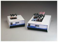 Fisherbrand™ Isotemp™ Digital and Analog Dry Bath Incubators