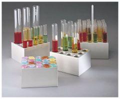 Fisherbrand™ Isotemp™ Heating Blocks