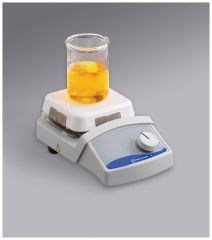 Fisherbrand™ Isotemp™ Basic Magnetic Stirrers