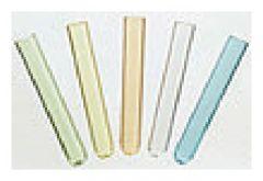 DWK Life Sciences Kimble™ Disposable Plastic Culture Tubes