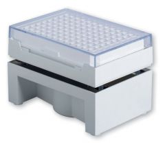 Fisher Scientific™ Personal Microplate Shakers