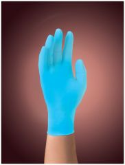Kimberly-Clark Professional™ Kimtech Pure™ G5 Nitrile Gloves