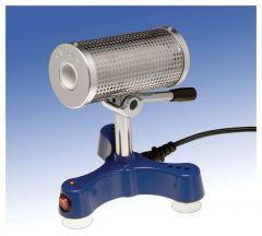 Argos Technologies™ Nova Microcinerator