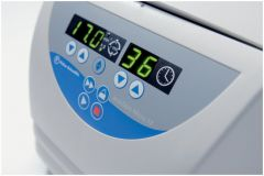 Fisherbrand™ accuSpin™ Micro 17 Microcentrifuge