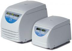 Fisherbrand™ accuSpin™ Micro 17R Microcentrifuge
