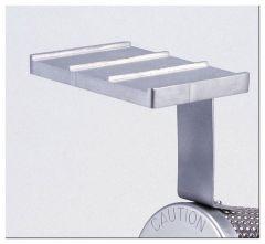 Argos Technologies™ Accessories for Nova Microincinerator
