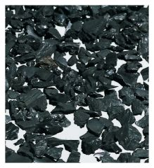 Walter Stern Carbon Chips