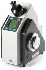 Reichert™ Arias 500™ Refractometer