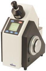 Reichert™ Abbe™ Mark III™ Refractometer