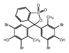 Bromocresol Green TS, 0.05% (w/v) Alcoholic Solution, Ricca Chemical