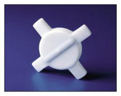 Bel-Art™ SP Scienceware™ Spinstar™ Magnetic Stirring Bars