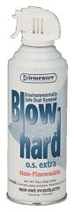Bel-Art™ SP Scienceware™ Blow-Hard™ O.S. Extra™ Dust Removing Spray