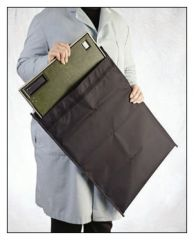 Bel-Art™ SP Scienceware™ X-Ray Cassette Security Bags