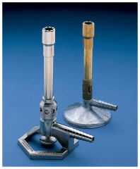 Fisherbrand™ Adjustable-Flame Burners