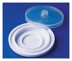 Bel-Art™ SP Scienceware™ Conway Diffusion Cells