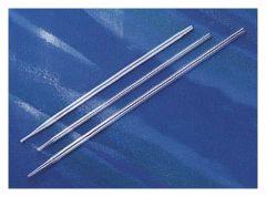Corning™ Costar™ Disposable Aspirating Pipets
