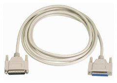 Mettler Toledo™ LocalCAN Interface Cables