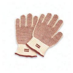 Honeywell™ Grip N™ Double Gloves