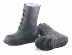 Dunlop™ Onguard™ Men's Buckle Arctics Overboots