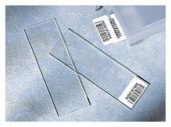 Corning™ Epoxide-Coated Microarray Slides