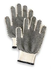 Honeywell™ Dotted Knit Gloves