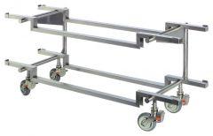 Thermo Scientific™ Shandon™ LML-20 Two-Cadaver Lifter