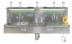 Thermo Scientific™ Shandon™ AN-68-C Autopsy Sinks