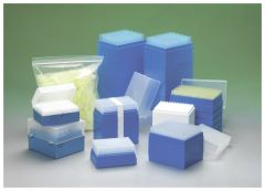 Fisherbrand™ Empty Racks for Redi-Tip™ Pipet Tips, with Inserts