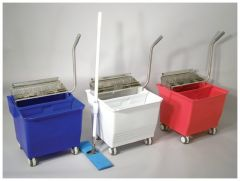 Perfex™ TruCLEAN™ II Mopping System