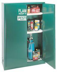 Eagle™ Pesticide Safety Cabinets