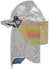 Honeywell™ Ben 2 Plus Proximity Helmet