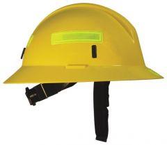 Honeywell Safety Products™ Wildland Firefighting Helmets