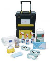 DuPont™ Site Biosecurity Kits