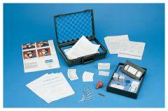 Honeywell™ North™ Qualitative Fit-Test Kits