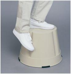 Bel-Art™ SP Scienceware™ Safety Step Stool