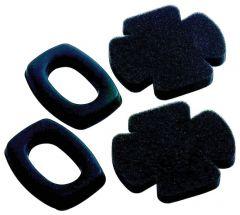 Howard Leight™ Hygiene Kit for Ear Muffs